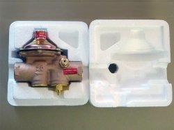画像1: 寒冷地用減圧弁 温水器用 20