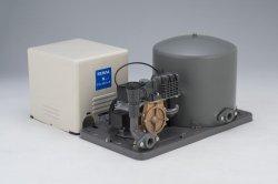 画像1: テラルN(旧ナショナル) PH-757A 加圧用 三相200V