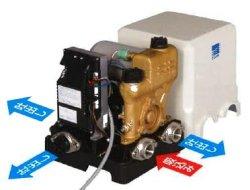 画像1: エバラ 25HPE0.25 三相200V 浅井戸用ポンプ 250W インバーター 50Hz/60Hz