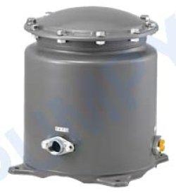 画像1: 送料無料 日立 PE-25X 浄水器
