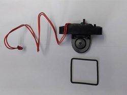 画像1: テラル(旧シントー) フロースイッチ 流量スイッチ