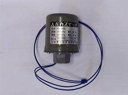 画像1: テラル(旧シントー) 圧力スイッチ KPF304/313用