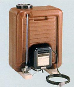 画像1: テラルN(旧ナショナル) PJ-22E 除菌器