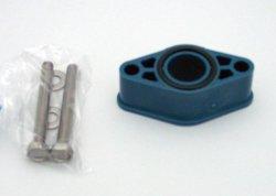 画像1: 日立 WT-P200G004 スペーサー D200