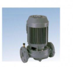 画像1: エバラ 50LPD5.75E ラインポンプ 全閉防まつ形 三相200V 50Hz