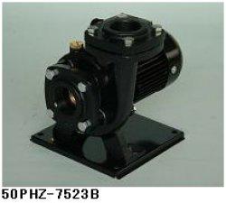 画像1: SANSO PH-1023B2  床置式 循環ポンプ  三相200V 60Hz 三相電機