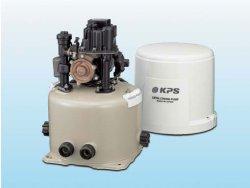 画像1: KPS(旧三洋) P-H150(F/S) 浅井戸ポンプ